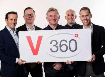 v360 team
