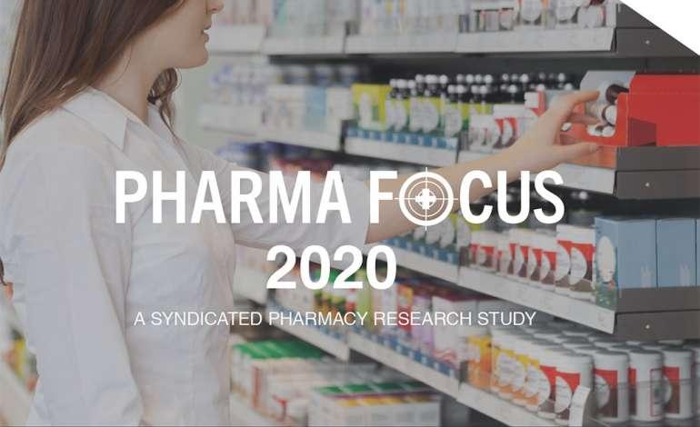 Pharma Focus
