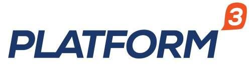 PLATFORM+logo+-+color+border+2020-01