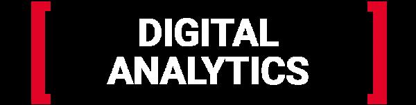 v360-h2-brackets-agency-services-2line-digital-analytics