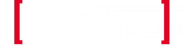 v360-our-ethics-taglines-brackets-we-are-transparent
