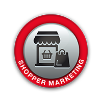 v360-agency-services-icon-shopper-marketing