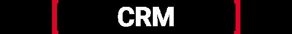 v360-h2-brackets-agency-services-1line-crm