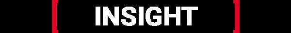 v360-h2-brackets-agency-services-1line-insight