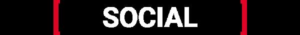 v360-h2-brackets-agency-services-1line-social