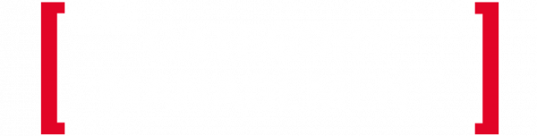 v360-h2-brackets-agency-services-2line-category-management