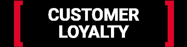 v360-h2-brackets-agency-services-2line-digital-customer-loyalty