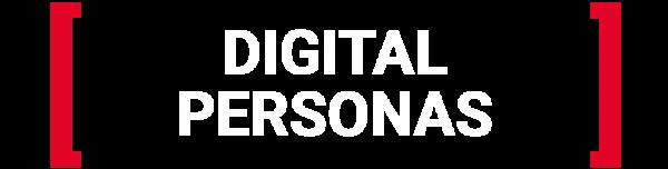 v360-h2-brackets-agency-services-2line-digital-personas