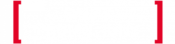 v360-h2-brackets-agency-services-2line-sales-promotions