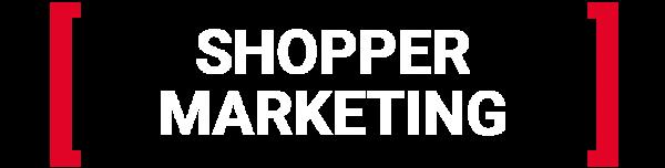 v360-h2-brackets-agency-services-2line-shopper-marketing
